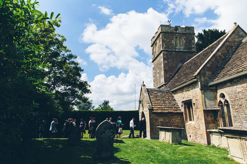 all-saints-tellisford
