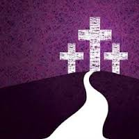 Lent Programmes around the Parish